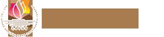 广西桥圩黑白直播完整版下载黑白直播app下载ios制品集团有限公司